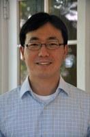 Boliang Zhu