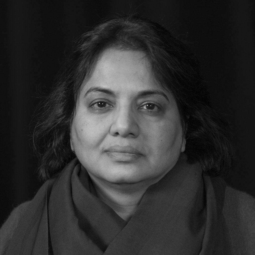 Madhuri Desai