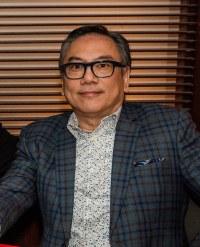 On-Cho Ng