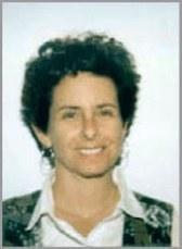 Susan Strauss