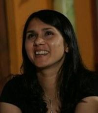 Vineeta Yadav
