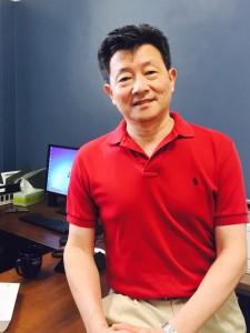 Ning Yu