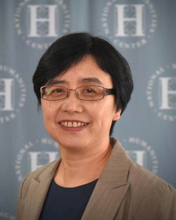 Shuang shen